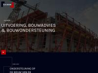 erbouw.nl