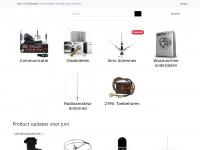 erconline.nl