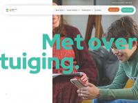 Erdee Media Groep