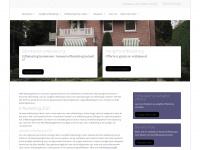 erfbelasting.nl