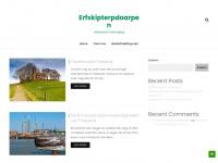 erfskipterpdoarpen.nl