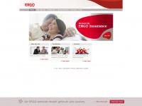 ergo-insurance.nl