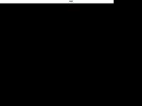 erha-electronica.nl
