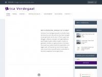 ericaverdegaal.nl