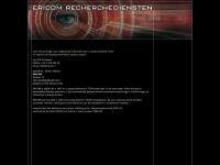 ericom.nl