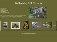 erikterlouw.nl