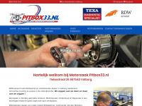 pitbox33.nl