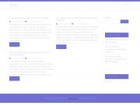 erikvdven.nl