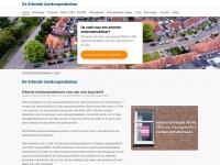 erkende-aankoopmakelaars.nl