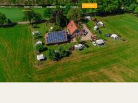 Erve Hesselink, uw vakantieboerderij in de Achterhoek | Erve Hesselink