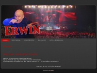 Erwinlive.nl - Erwin Live :: Home
