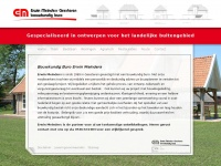 erwinmeinders.nl