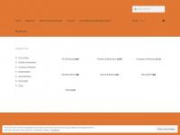 erwinsbookstore.nl