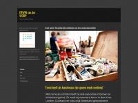 erwinvanderworp.nl