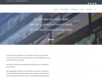 erwinvandijck.com