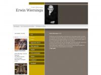 Erwin Wiersinga