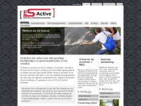 es-active.nl