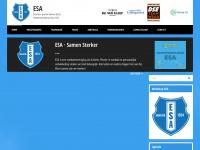 esa-rijkerswoerd.nl
