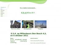 esamilieu.nl