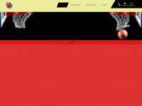 esbcmenhir.nl