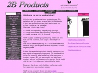2b-products.nl