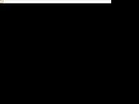 De beste GSM aanbiedingen van Nederland. Bekijk ons assortiment en bestel. - 2call.nl