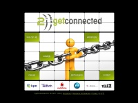 2getconnected.nl