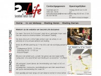 2le.nl - Hostnet, domeinnaamregistratie, webhosting, dedicated hosting, VPS