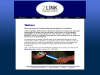 2linkconsultants.nl