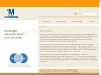 2m-solutions.nl