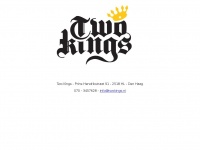 2kings.nl