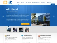 2repair-it - 088-2737 247 - Postbus 620 - 2280 AP Rijswijk - info@2repair-it.nl2repair-it | 088-2737 247 – Postbus 620 – 2280 AP Rijswijk – info@2repair-it.nl