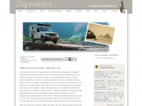 2xperience.nl