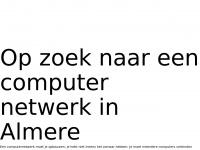 almeregrid.nl