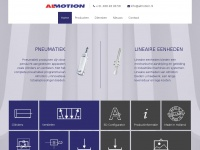 almotion.nl
