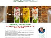aloe-vera-direct.nl