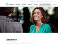 leeuwendaal.nl