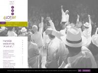 alotof.nl