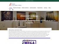 aloseryart.nl