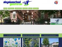 aloysgs.nl