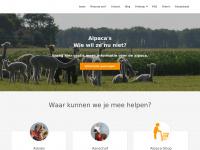 alpaca-ranch.nl
