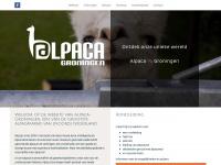 alpaca-groningen.nl
