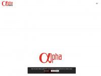 alpha-robotica.nl