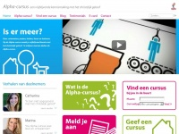alpha-cursus.nl