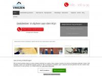 alphenaandenrijndakdekker.nl
