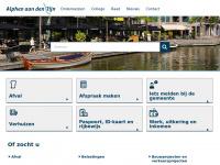 alphenaandenrijn.nl