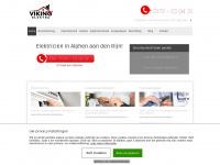 alphenaandenrijn-elektricien.nl