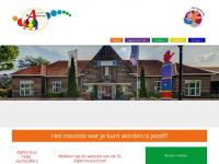 alphonsus.nl