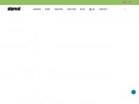 makelaar immo alpen Oostenrijk huis chalet appartement horeca nieuwbouw project te koop verkoop  - Alpreal