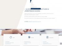 alsemavanduin.nl